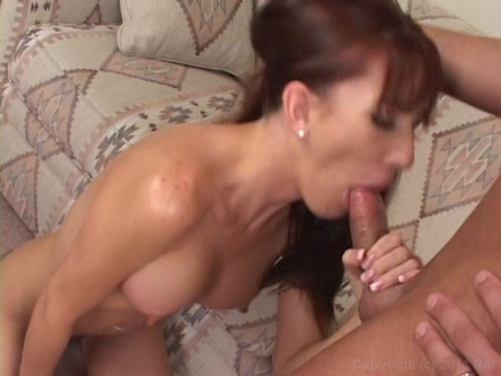blowjob cheryll blow race