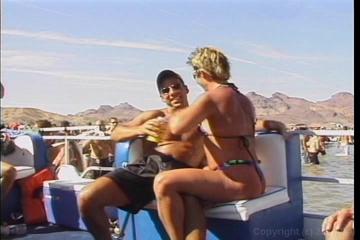 Commit error. Lake havasu naked sex are