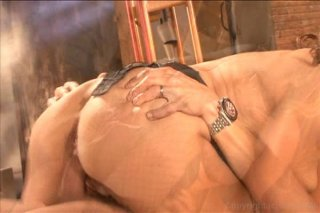 Streaming porn video still #2 from Big Tit Milfs