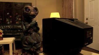 Screenshot #9 from E.T. XXX: A Dreamzone Parody
